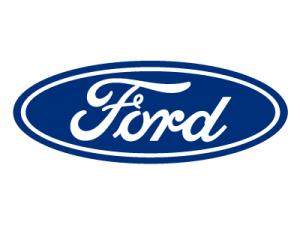 Ford Repair Manuals ( Instant Download )