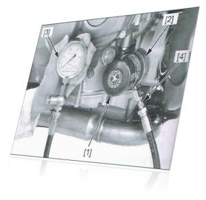 The official Honda Crosstourer repair manual