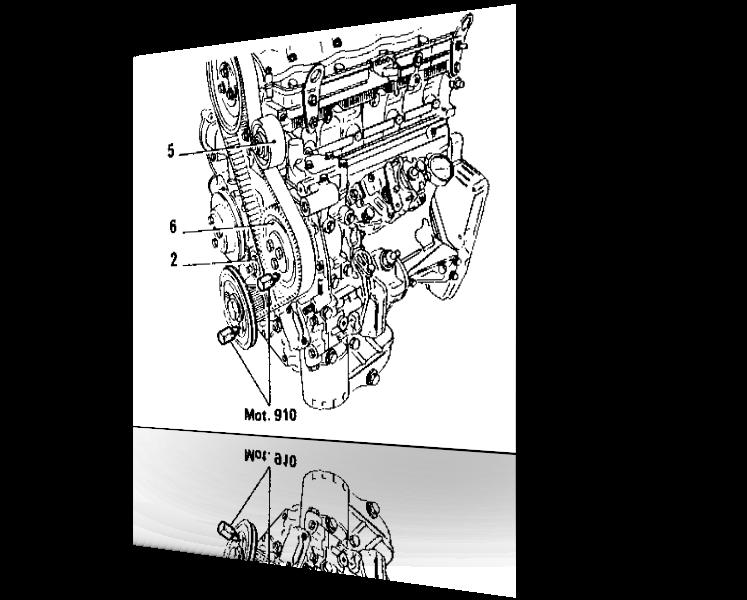 Renault Kangoo Fuel Pressure Regulator Fault solved