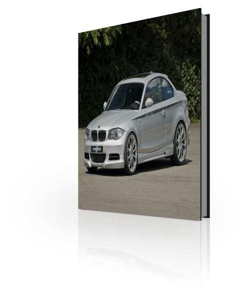BMW 1 Series Repair Manual