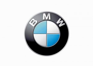 The Official BMW Motorcycle Repair Manual