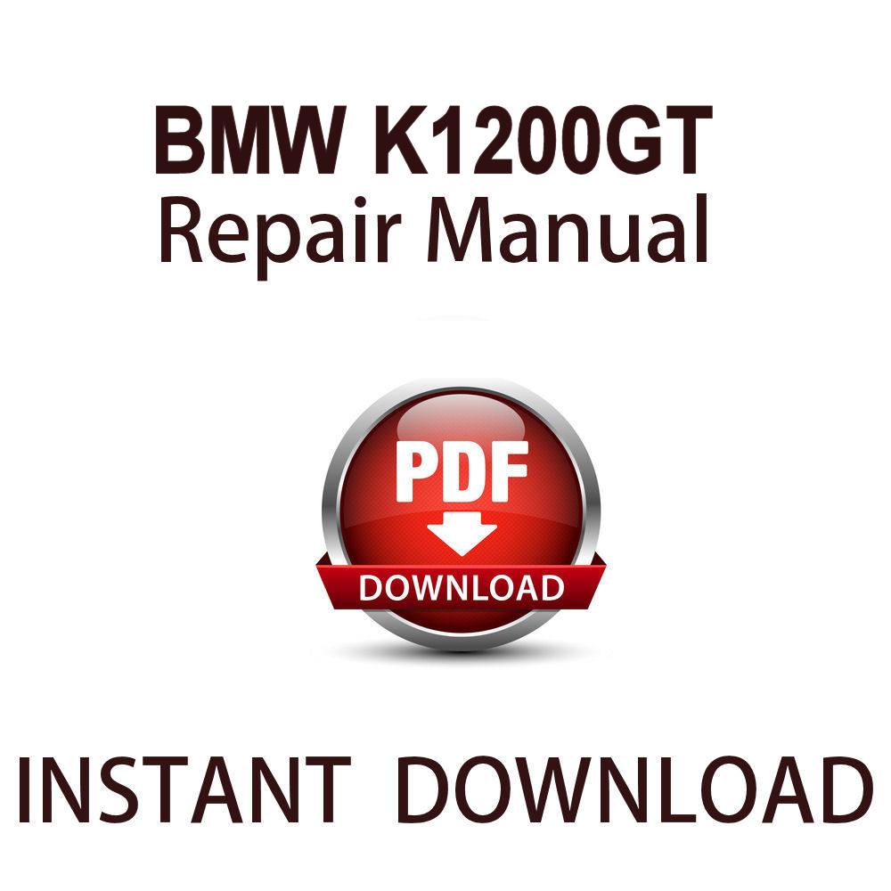 K1200GT main download image