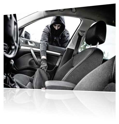 4 Best Steering Wheel Locks To Protect Your Cars From Theft
