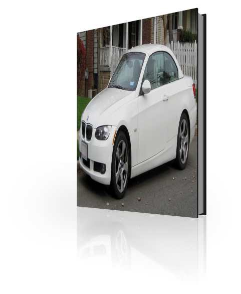 BMW 3 Series Repair Manual