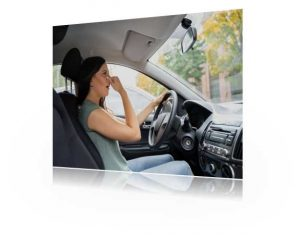 Removing Bad Smells From Inside Your Car