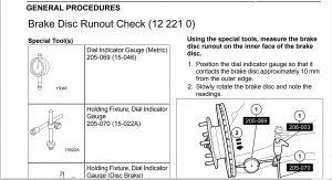 2012 ford transit manual
