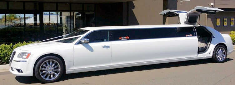 Tips You Should Know Before Renting a Limo