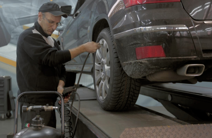 Golden Rules of Maintenance to Increase Your Car's Life