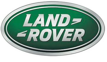 Land Rover Repair Manual PDF Download