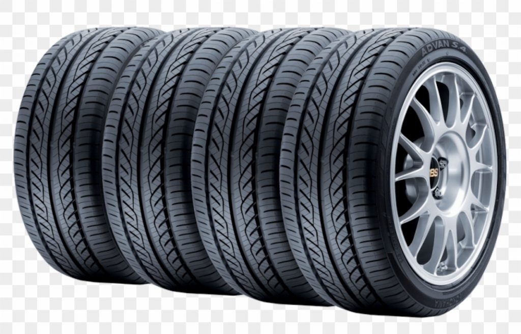 Which Brand of Car Tyre is Best and How it Affect Your Car Performance