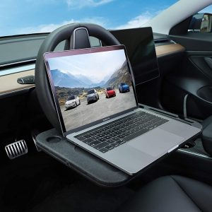 Connecting Your Laptop to Your Car with 3 Simple Methods